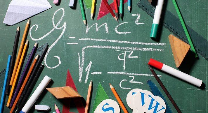 Algebra I-SE