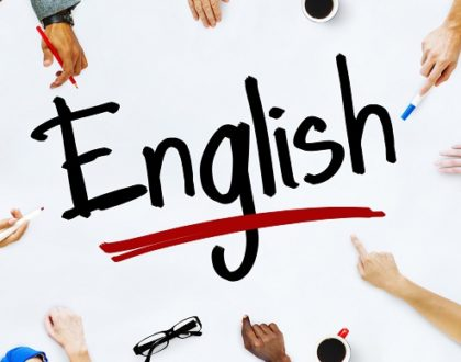 Discover English-High School Part 1-ESL
