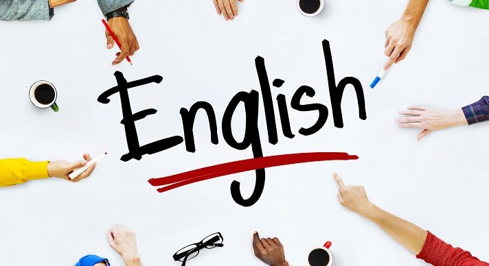 Discover English Part 1-ESL