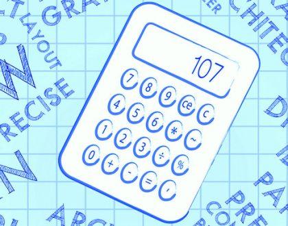 High School Math II-SE