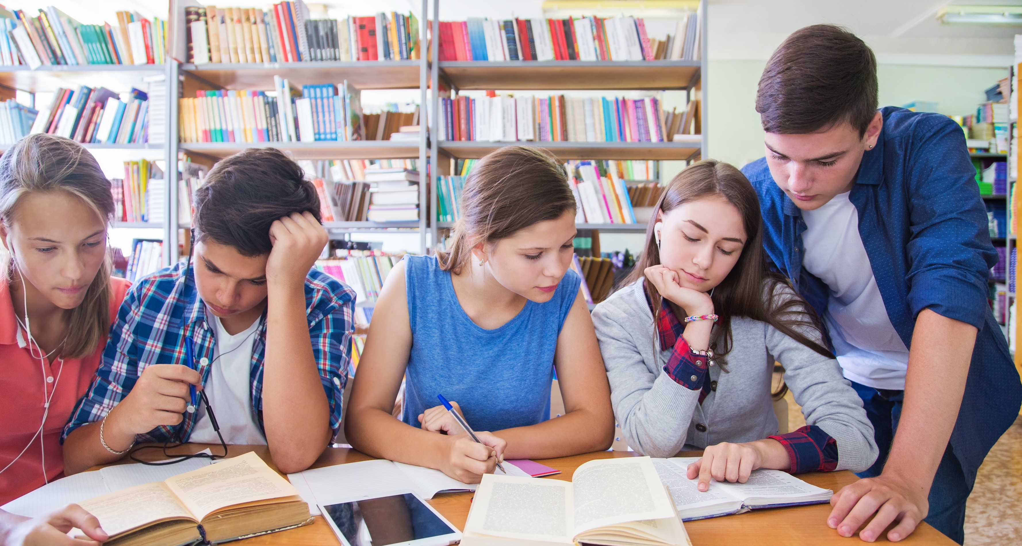 an analysis of the issues of latino high school students in the united states of america The latino population in the united states has  the hispanic population has reached a new high, but growth has slowed  america's public school teachers are .
