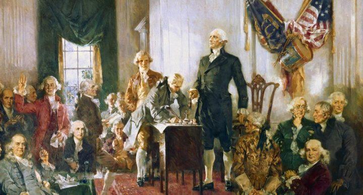 US History I - 1760-1877