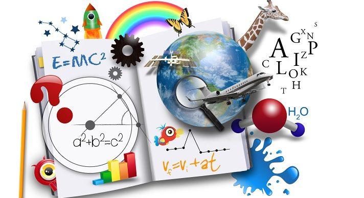 Grade 2 Science