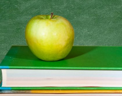 """New """"Instructional Standards in Education"""" Course"""