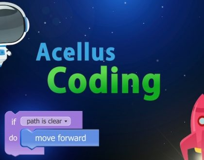 Introduction to Coding
