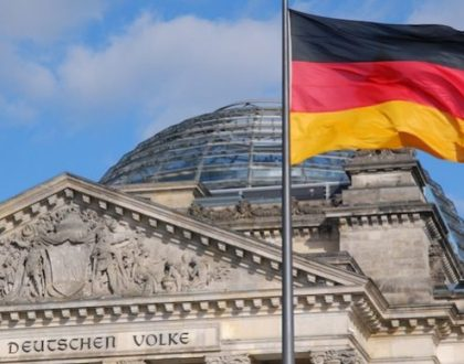 German I - New Acellus Elective