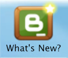 What's New in Acellus - Blog ICON
