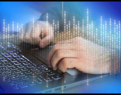 Acellus Blog Post - AP Computer Science