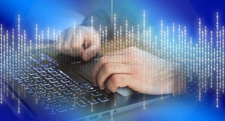Acellus AP Computer Science A