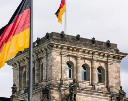 Acellus German II Course