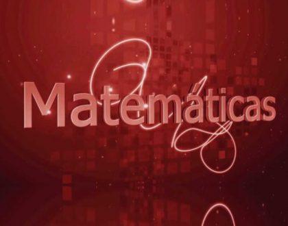 Grade 6 Matematicas ICON