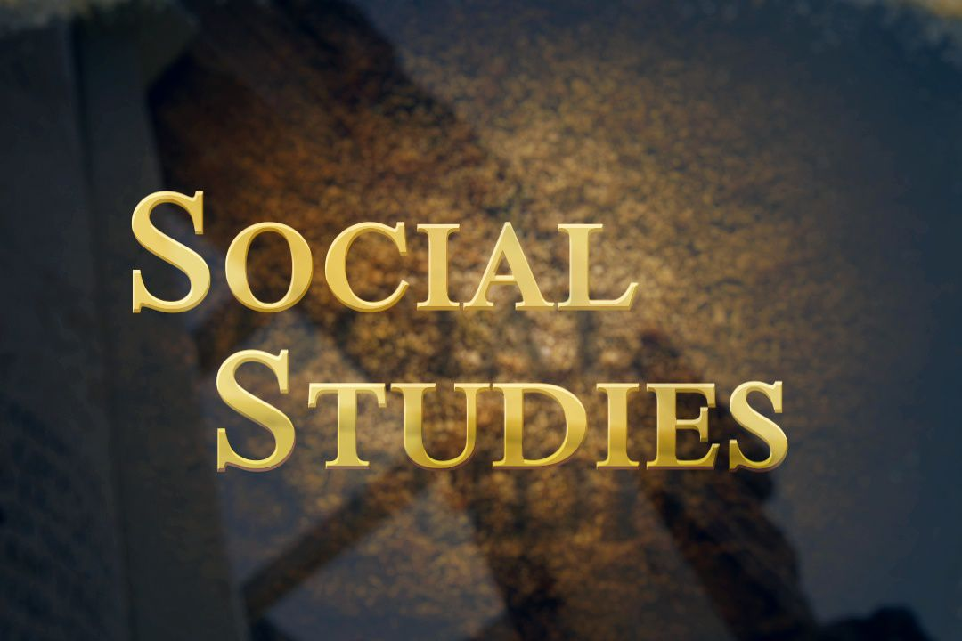 the enlightenment and its social and ideological consequences worldwide essay Enlightenment and social change social order alteration which involves sociocultural evolution and social progress define the idea that is referred to as social change social change in society has been effected by such ideologies, movements or even revolutions such as those presented in marxism, civil rights movement, social movements as well.