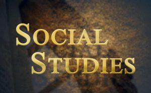Acellus Grade 7 Social Studies