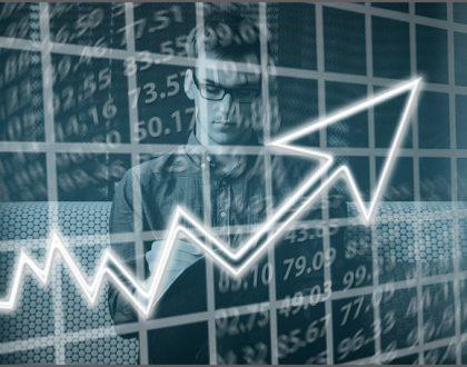 Acellus Releases AP Statistics Course