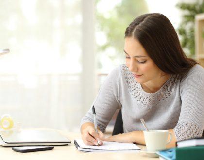 Teachers- Custom Special Lessons