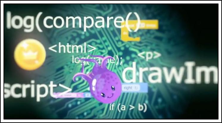 Acellus Coding 2