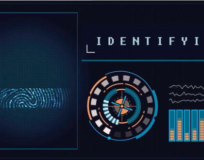 RB TechSpot - Jetson Heartbeat ID