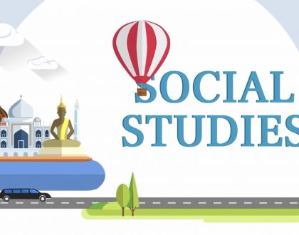 New Acellus Course Released: Grade 2 Social Studies