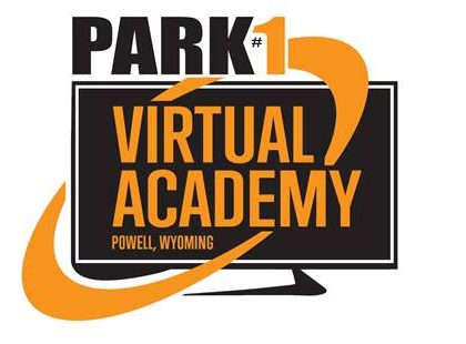Virtual Academy Becomes Reality for Park County School District #1 Using Acellus