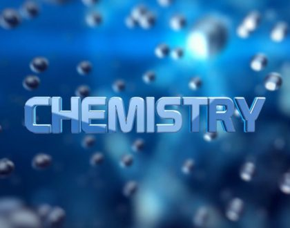 New Acellus Course Released: AP Chemistry